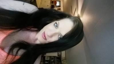 SugarBaby profile anglegirl2015