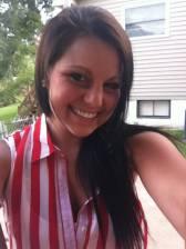SugarDaddy profile laurenrose795