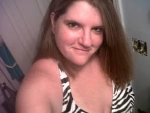 SugarDaddy profile babygirl26922