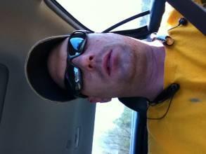 Man for ExtraMarital profile TBone74