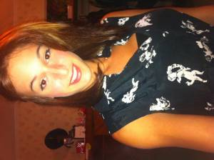 SugarBaby profile Mya120