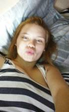 SugarDaddy profile prego_princess