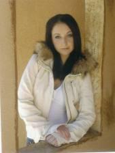 SugarBaby profile shontaye2289