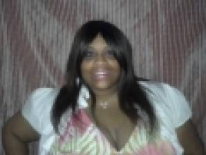 SugarMomma profile thickdiva83