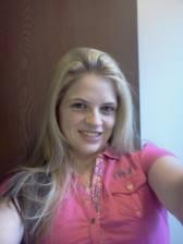 SugarBaby profile Michelle513