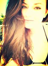 SugarBaby profile Jessie7777