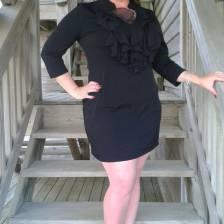 SugarBaby profile ladylynn1111