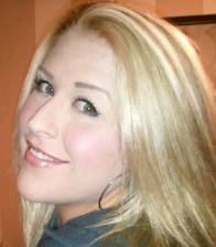 SugarBaby profile HeatherJeanine
