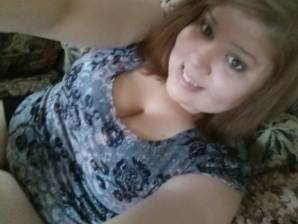 SugarBaby profile MichelleLenay