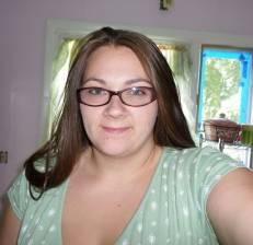 SugarBaby profile DanielleBaby21