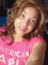 SugarBaby profile collegegirl_21