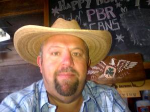 SugarDaddy profile texasbuilder