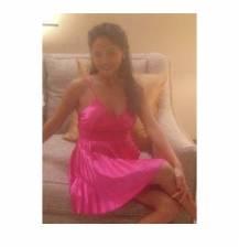 SugarBaby profile Bb_Amore