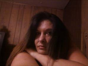 SugarBaby profile lovergirl1972
