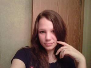 SugarBaby profile ashley_aries