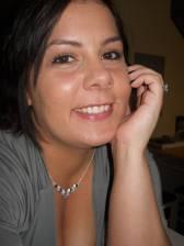 SugarBaby profile SuzyQ143