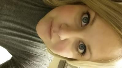 SugarBaby profile blondebaby82