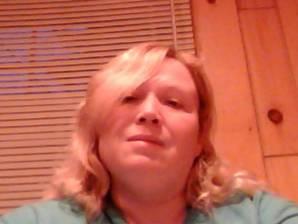 SugarBaby profile Christi75