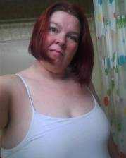 SugarBaby profile FromAbove29
