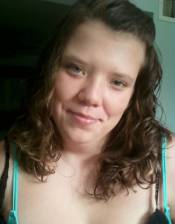 SugarBaby profile mindy325