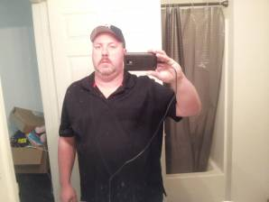 SugarDaddy profile bigpapapump76