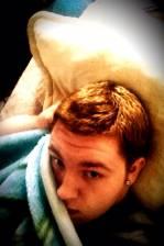 SugarBaby-Male profile Alex13627