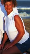 SugarBaby profile sheree104