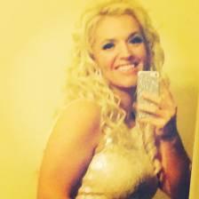 SugarBaby profile Christinasb4u