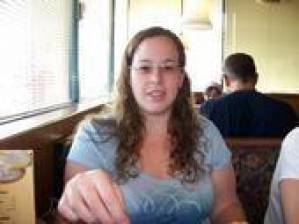 SugarBaby profile kellbell76