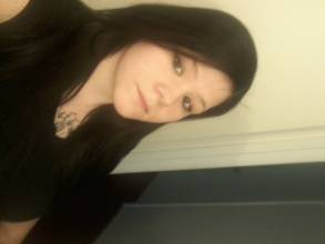 SugarBaby profile alysha_love