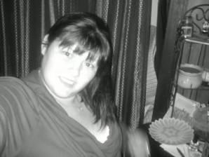 SugarDaddy profile Kateybabey88