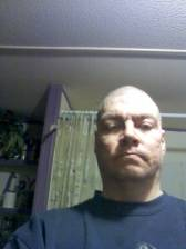 Man for ExtraMarital profile pdwetzel