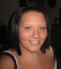 SugarBaby profile Amy54