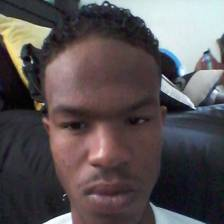 SugarBaby-Male profile Cranberrykisses