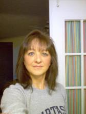 Woman for ExtraMarital profile delafrank