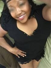 SugarBaby profile Pretty_pina