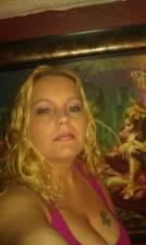 SugarBaby profile Carolyn137