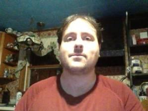 SugarDaddy profile patrick_35