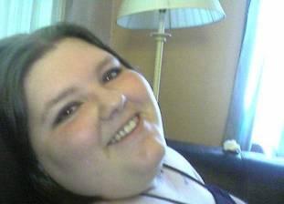 SugarBaby profile sexi_soprano87