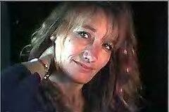 SugarBaby profile MsConnieLou