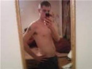 SugarDaddy profile Bentlee44
