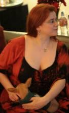 Woman for ExtraMarital profile TexasLady2Play