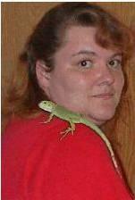 SugarBaby profile DixieSisDD
