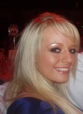 SugarBaby profile caringwoman101