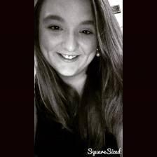 SugarBaby profile Peach_Girl