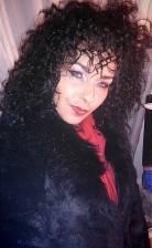 SugarDaddy profile coco6700