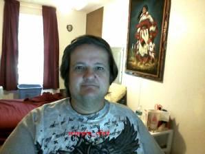 SugarDaddy profile cherrin1113