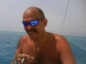 SugarDaddy profile Taxman1065