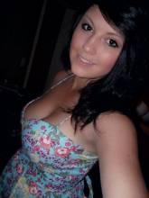 SugarBaby profile Nawty4UNY