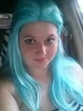 SugarBaby profile BlondestBlue